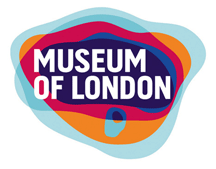 Museum of london logo.png