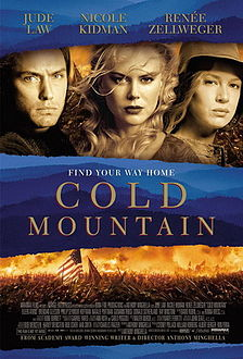 Cold Mountain Poster.jpg