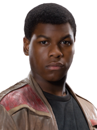 Finn-Force Awakens (2015).png
