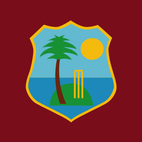 West Indies Cricket Cap Insignia.png