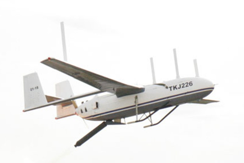 ASN-209_Tactical_UAV_medium_altitude_and_medium_endurance_%28MAME%29_drone_export_plaaf_pla_china_%284%29.jpg