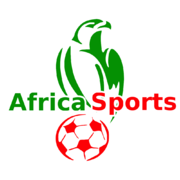 Africa Sports National.png