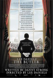 The Butler poster.jpg