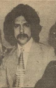 اغتيال فيصل آل سعود ويكيبيديا