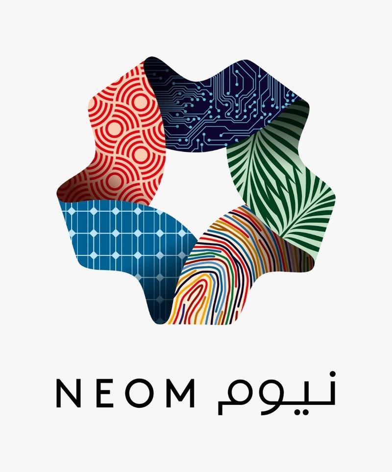 ملف نيوم Neom Jpg ويكيبيديا