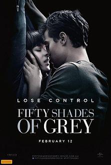 تحميل فيلم fifty shades of grey 2015