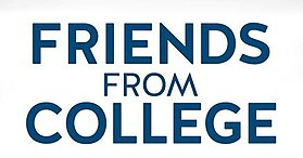 Friends for College logo.jpg