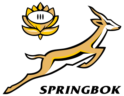 South Africa national rugby union team.png
