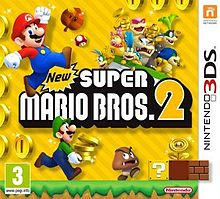 New-super-mario-bros-2.jpg