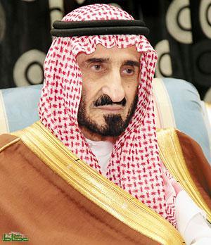 بندر بن عبد العزيز آل سعود ويكيبيديا