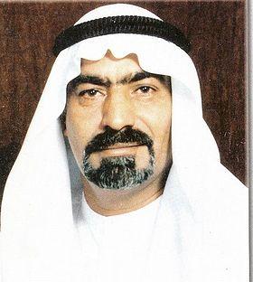 Bahrani people