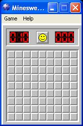 لعبة ببجي ويندوز xp