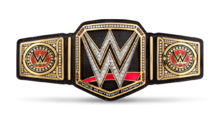 WWE World Championship belt 2016.png