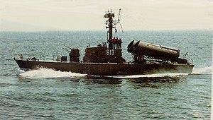 روسيا  تسلم  مصر  سفينة  صواريخ Assiut_boat
