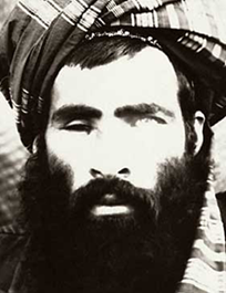 Rewards for Justice Mullah Omar.png
