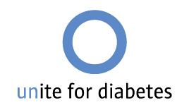 السكري ويكيبيديا
