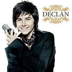 الفنان declan galbraith Declan_Galbraith_Thank_You_Front