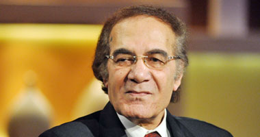 محمود ياسين ويكيبيديا