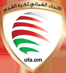 Ofa-intro-logo.png