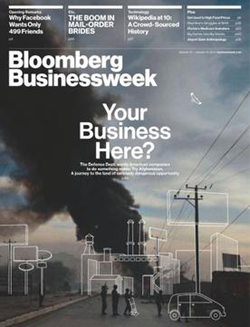 Bloomberg-businessweek-10-january-2011.png