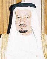 8c7c06029 قصة شاعر من شعراء الجزيره العربيه [الأرشيف] - منتديات سدير