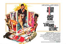 Live and Let Die- UK cinema poster.jpg