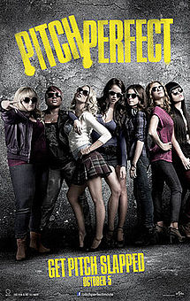 Promotional poster for film -Pitch Perfect-.jpg