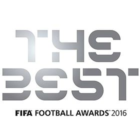The Best FIFA Football Awards 2016.jpg