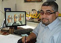 أحمد الربيعي.jpg