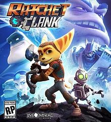 Ratchet and Clank cover.jpg