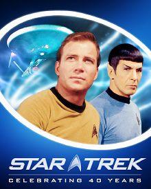 ���� ���� ���� ���� Star_Trek.jpg