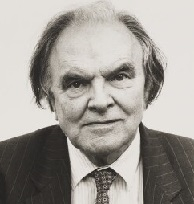 Philosopher Peter Geach in 1990.jpg