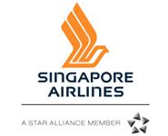 عن الموضوع الخطوط الجوية السنغافورية