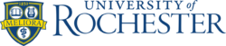 University of Rochester logo.png