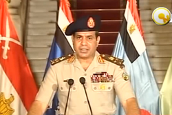 General Al-Sisi, announcing the removal of President Morsi.png