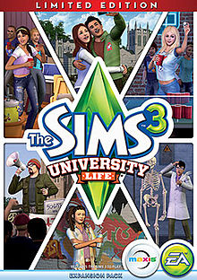 The Sims 3 University box art.jpg