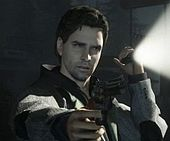 Alan-wake-face.jpg