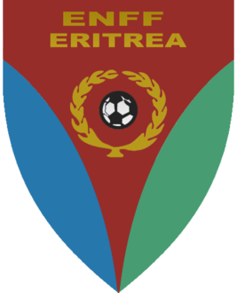 Eritrea Football Association.png