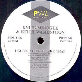 Kylie Minogue Single 18.jpg