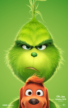 The Grinch (2018 film).png