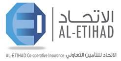 الاتحاد التجاري للتأمين التعاوني