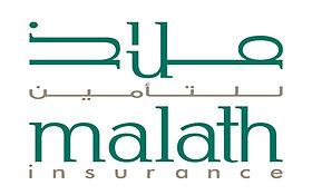 جديد  شركة ملاذ للتأمين التعاوني وظائفشاغرة بمسمى (مدير علاقات العملاء ) في جدة والدمام والرياض