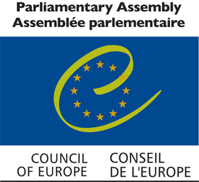 PACE logo 75ppi.png