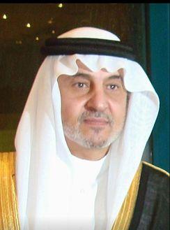 بندر الفيصل بن عبد العزيز آل سعود ويكيبيديا