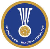 Fédération internationale de handball.png