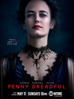 Penny Dreadful Poster.PNG