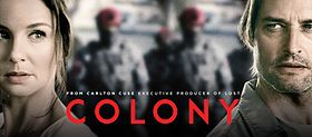 Colony tvshow.jpg