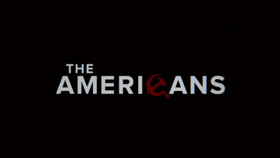 The-americans-title-card.png