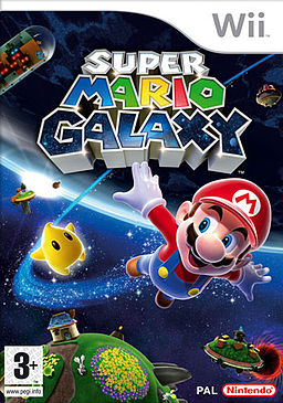 Super Mario Galaxy PAL.jpg