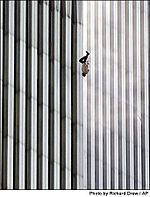 The falling man picture.jpg